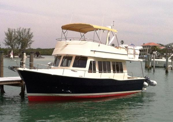6529809_20171113100103916_1_LARGE?w=300&h=300 1984 mainship 34 iii, pensacola florida boats com  at edmiracle.co