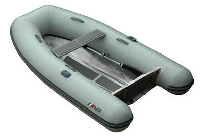 AB Inflatables Lammina 8 UL Manufacturer Provided Image