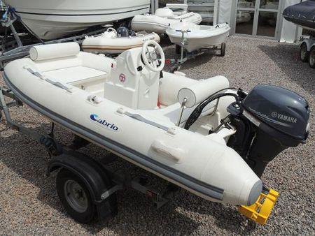 Rib boats for sale - boats com