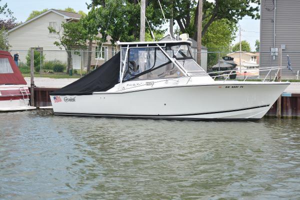 Carolina Classic 25