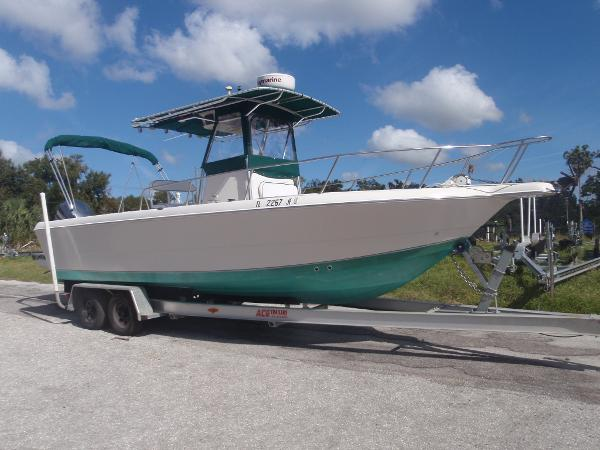 River Boats: Used North River Boats For Sale Craigslist