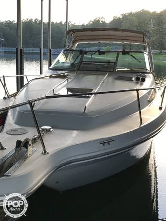 Sea Ray 300 Sundancer 1993 Sea Ray 300 Sundancer for sale in Arkadelphia, AR