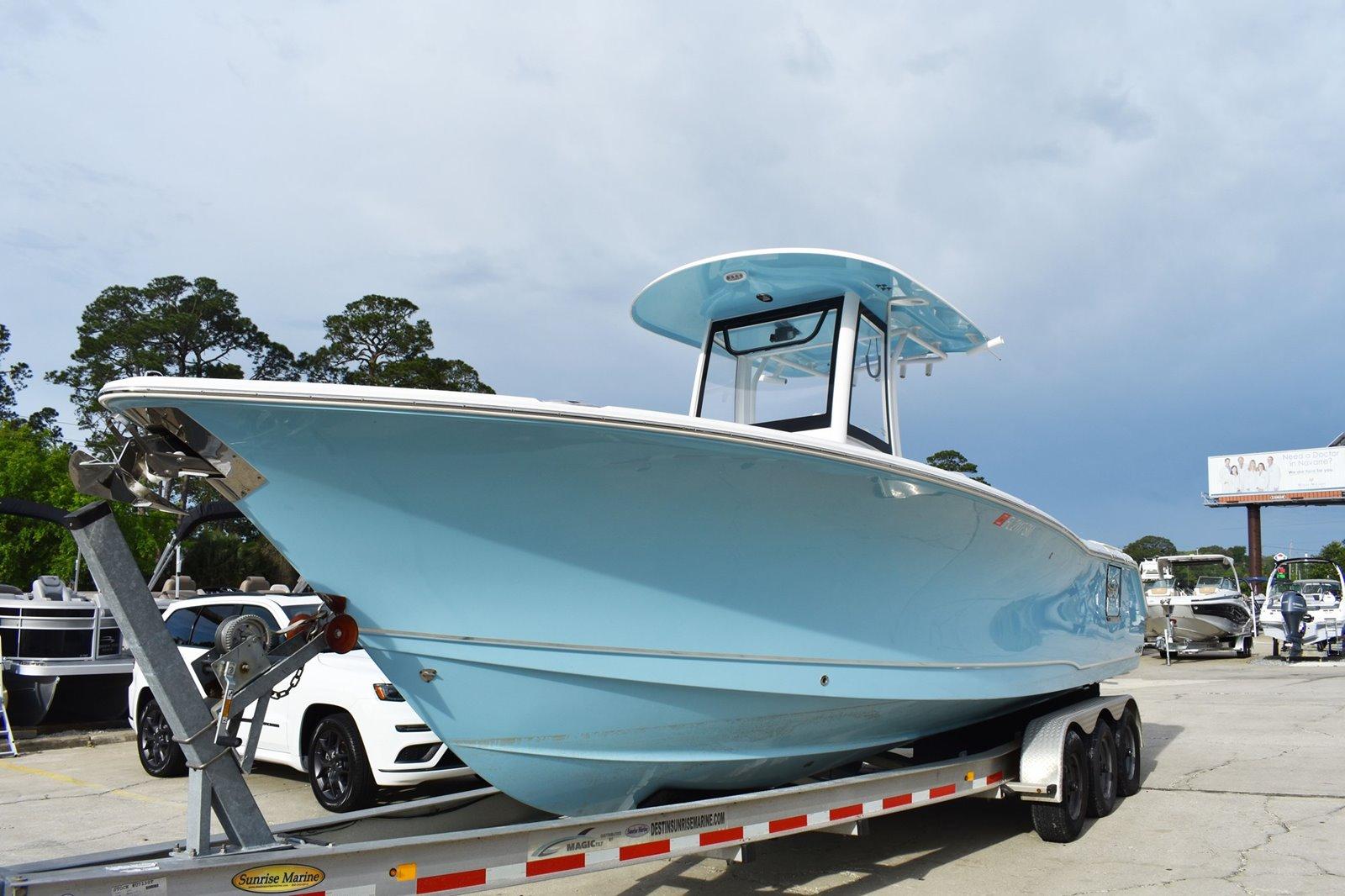 Sea Hunt 275 Ultra SE