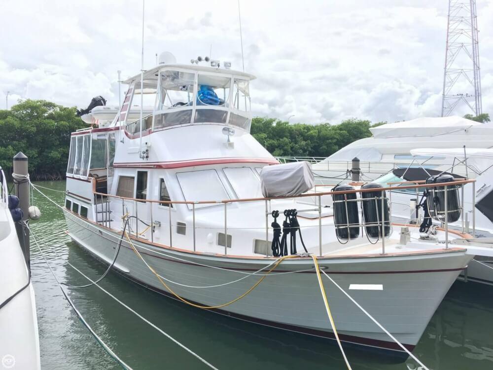 Boat trader in miami florida  // pfunmackeco ml
