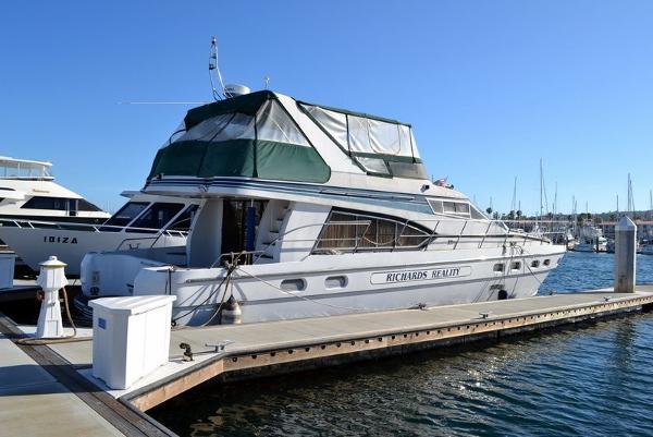Hershine Benship 61