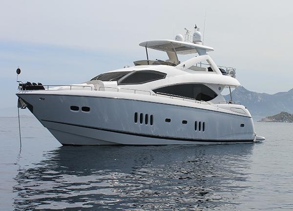 bateaux moteurs bateaux en vente espagne 14. Black Bedroom Furniture Sets. Home Design Ideas