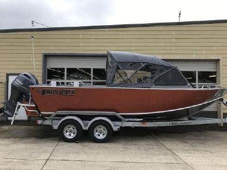 North River boats for sale - boats com