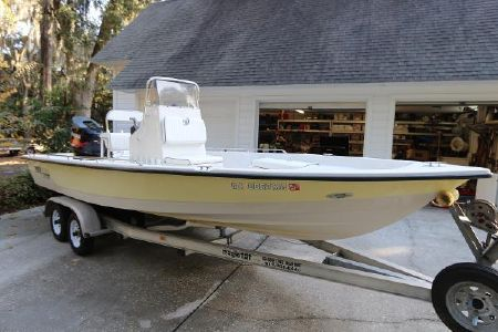 Used Center Console Boats For Sale In Savannah Georgia