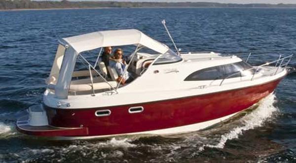 Aqua Royal 780C