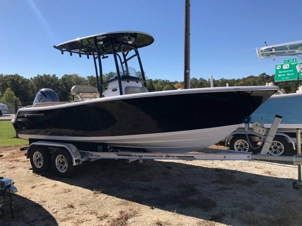 6099951_20171102115727067_1_LARGE?w=300&h=300 2000 benchmark catamaran, mt pleasant south carolina boats com Sportsman 211 Heritage Live Well at panicattacktreatment.co
