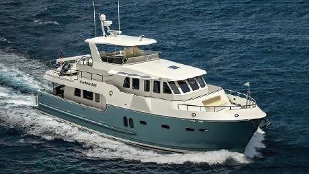 Northwest Jet boats for sale - boats com