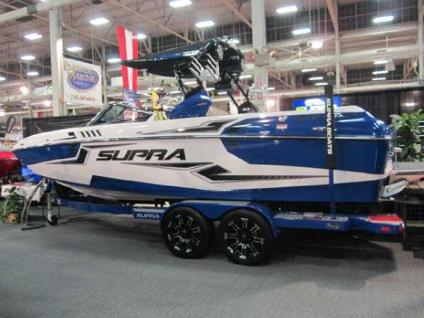 Supra SA 440