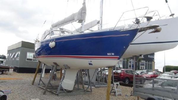 Maxi 340