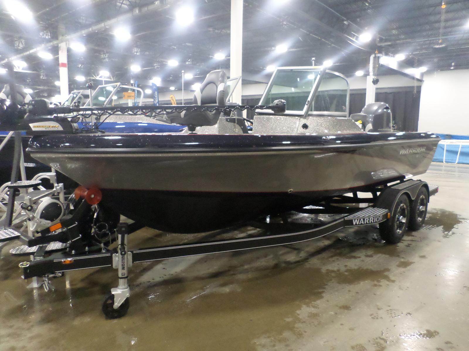 Warrior Boats For Sale In United States Boats Com