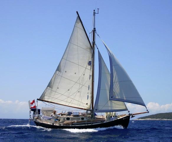Tradewinds 25 Atoll