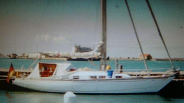 Boatyard KOALA