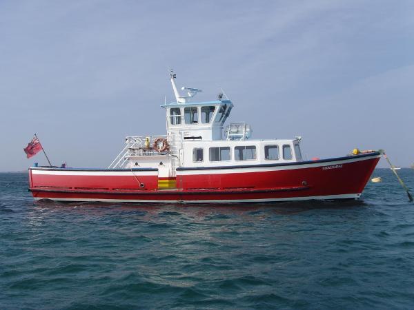 Passenger Ferry Passenger Ferry