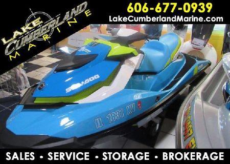 Sea Doo boats for sale - boats com