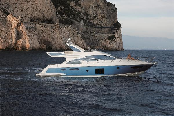 Azimut 60 60_External View 1 (1)