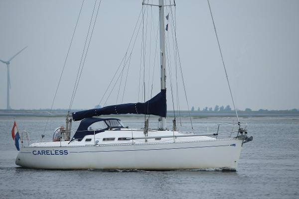 Gib'Sea 364