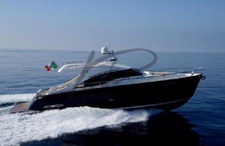 Austin Parker boats for sale - boats com