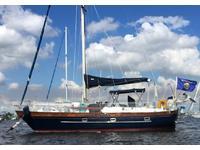 Nantucket Boat Works Nantucket Island 38