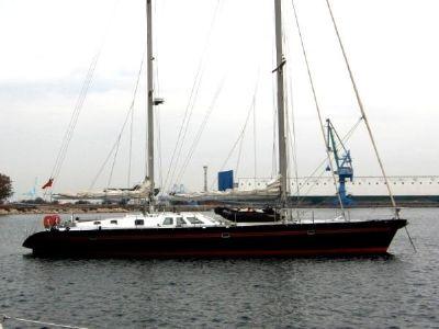 Alu Marine Jeroboam Jeroboam