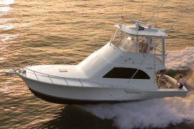 Convertible Boats