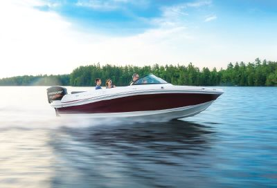 Runabouts