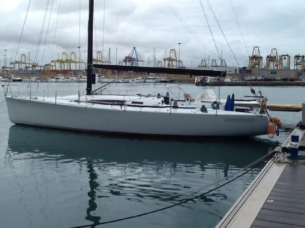 Perry Design Review: Sydney 46