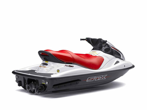 The Personal Watercraft Expert: Three PWC Bargains