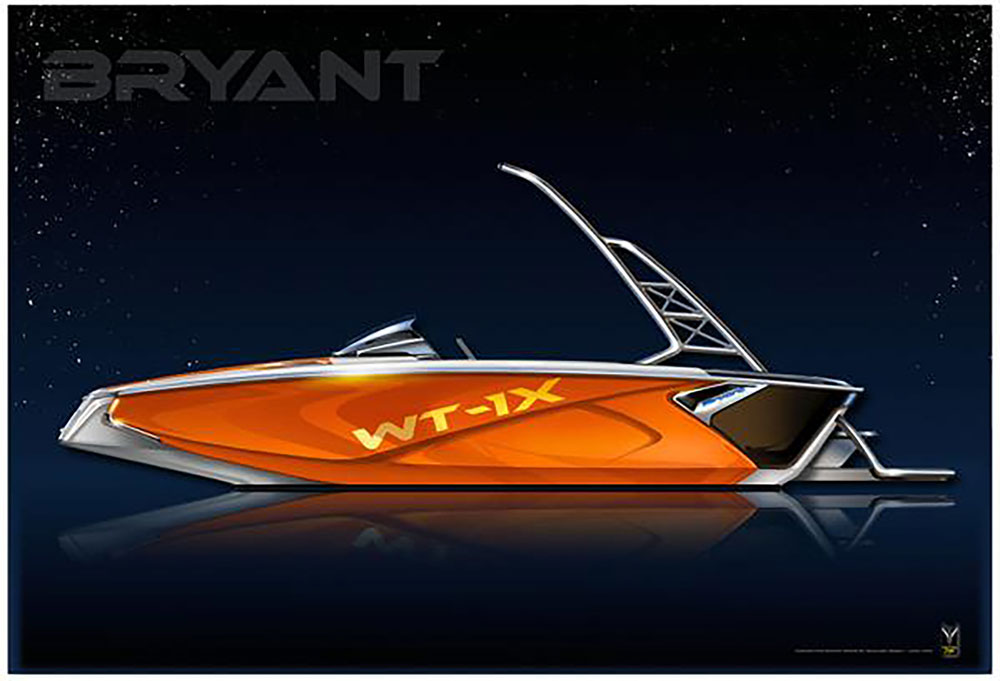 Inboard Shark Tank >> boats.com - new and used boats for sale #everythingboats