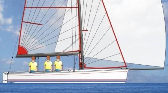 Laser SB3 Design Preview