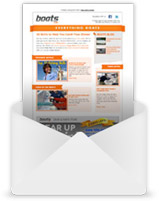 newsletter-envelope