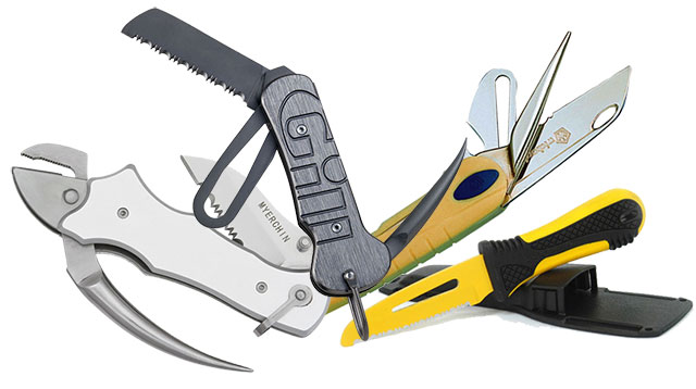 Best marine tools to take afloat