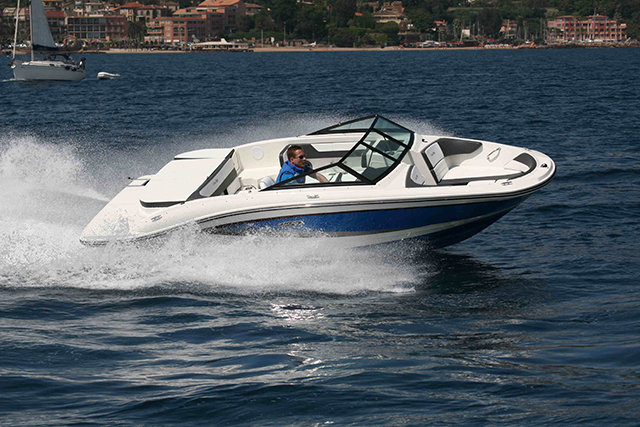 Powerboat buying: which powerboat is right for me?
