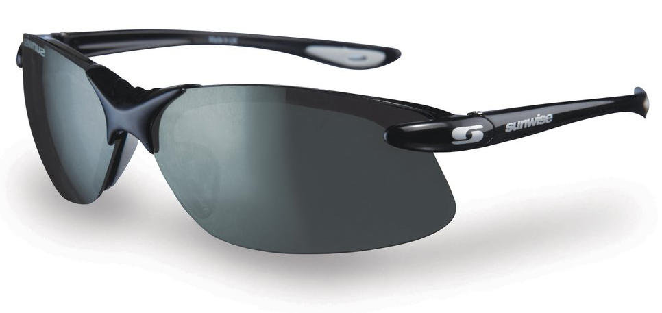Sailing sunglasses Sunwise