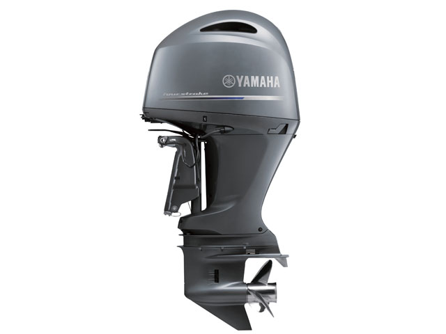 Yamaha F175A review