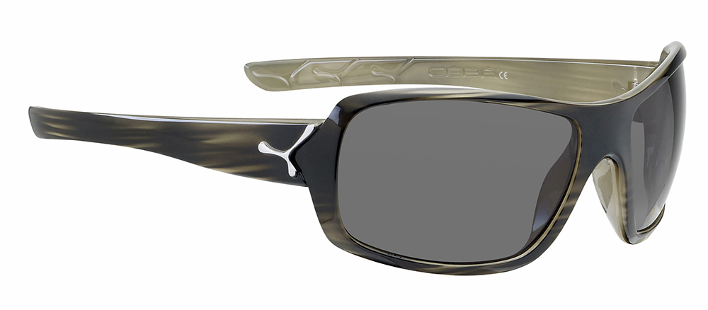 Sailing sunglasses: Cebe Lupka