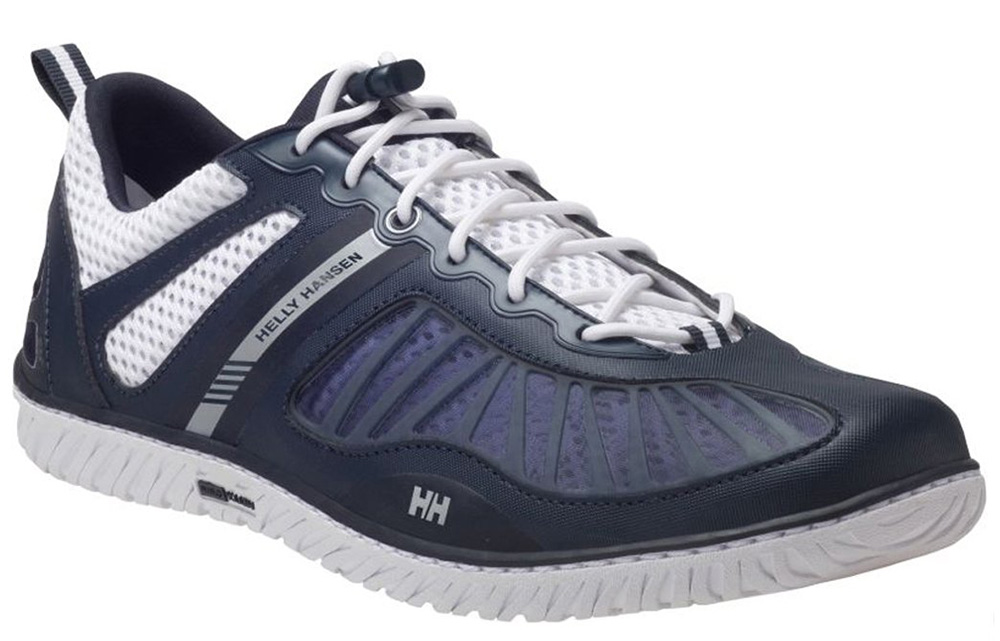 Helly Hansen boating shoe
