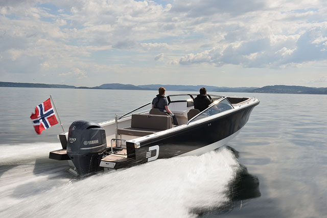 5 of the most rewarding runabouts