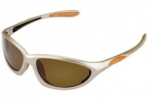Fresh floating sunglasses from Gill
