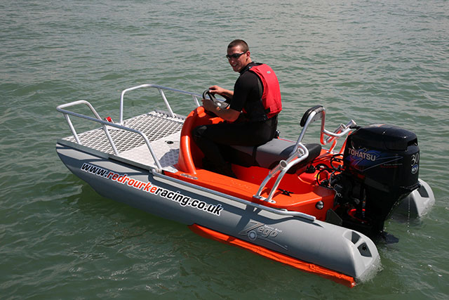 Big Boy Toys Boats : Zego sports boat big boy s toy boats