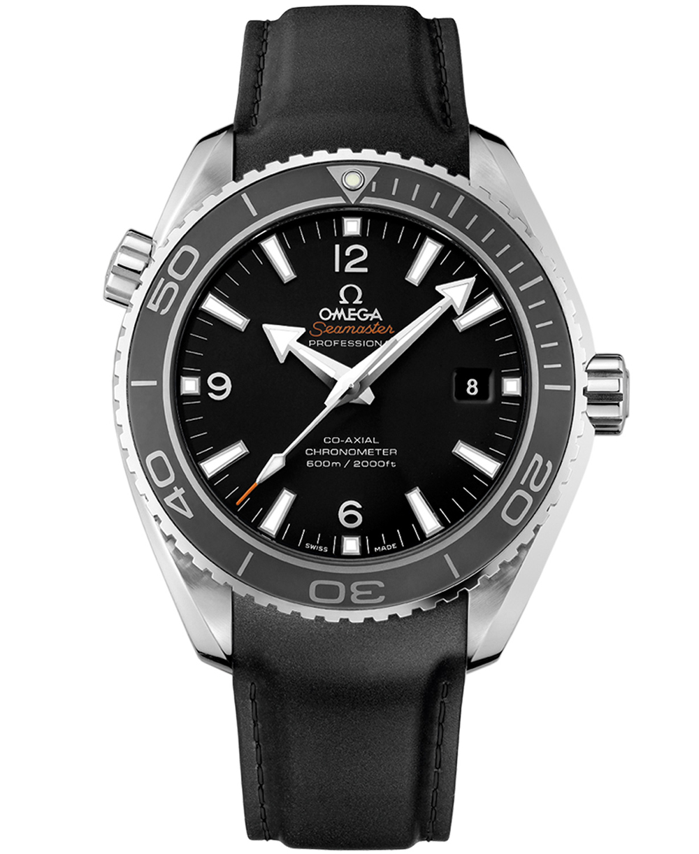 beat watches sailing watch categories gill equipment final race the