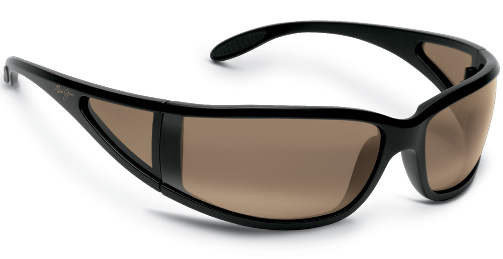 Maui Jim Offshore sunglasses.