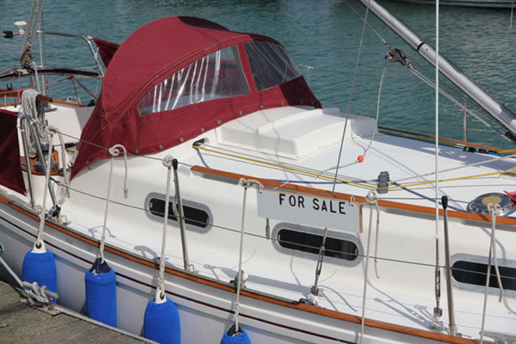 VAT on boats: buying guide