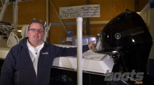 troubleshooting outboards
