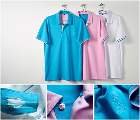 Princess  Thomas Pink shirts
