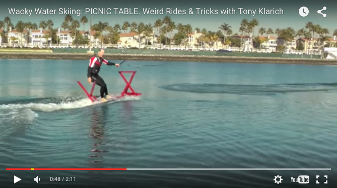 article thumbnail