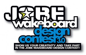 Design your own wakeboard